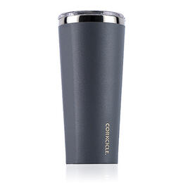 Corkcicle Waterman 24oz Tumbler
