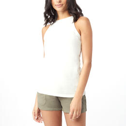 tentree Women's Hemp Icefall Tank Top