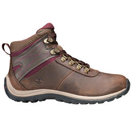 Timberland Women's Norwood Mid Hiking Boots
