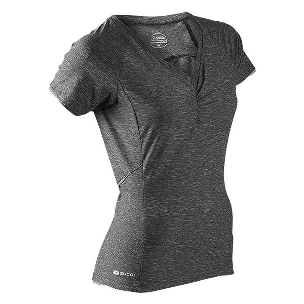 Sugoi Women's Verve Cycling Jersey