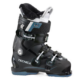 Tecnica Women's Ten.2 65 Sport Performance Ski Boots '18