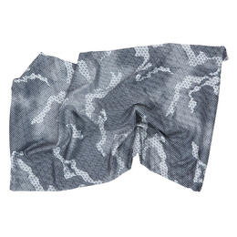 Obermeyer Boy's Neck Gaiter