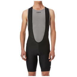 Giro Men's Chrono Sport Cycling Bib Shorts