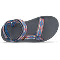 Teva Boy's Hurricane XLT 2 Sandals alt image view 25