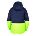 686 Boy's Jinx Insulated Snowboard Jacket