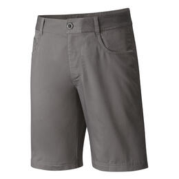 Columbia Men's Lookout Point Shorts