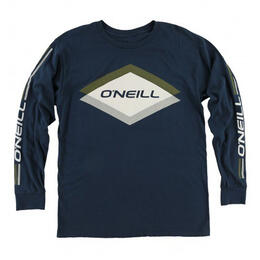 O'Neill Men's Carbide Long Sleeve T Shirt
