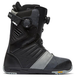 DC Shoes Men's Judge BOA Snowboard Boots '19