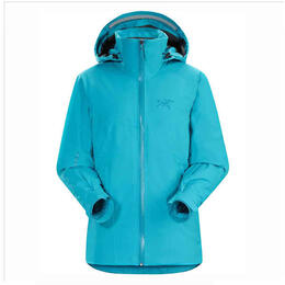 Arc'teryx Women's Tiya Ski Jacket