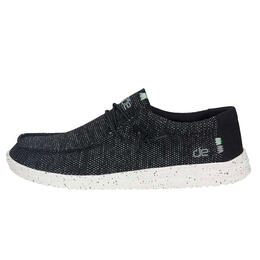 Hey Dude Men's Wally Free Casual Shoes