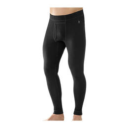 Smartwool Men's NTS Mid 250 Bottom Baselayer Leggings