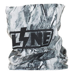 Line Tooby Face Mask