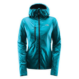 The North Face Women's Summit L3 Proprius Primaloft Hooded Jacket