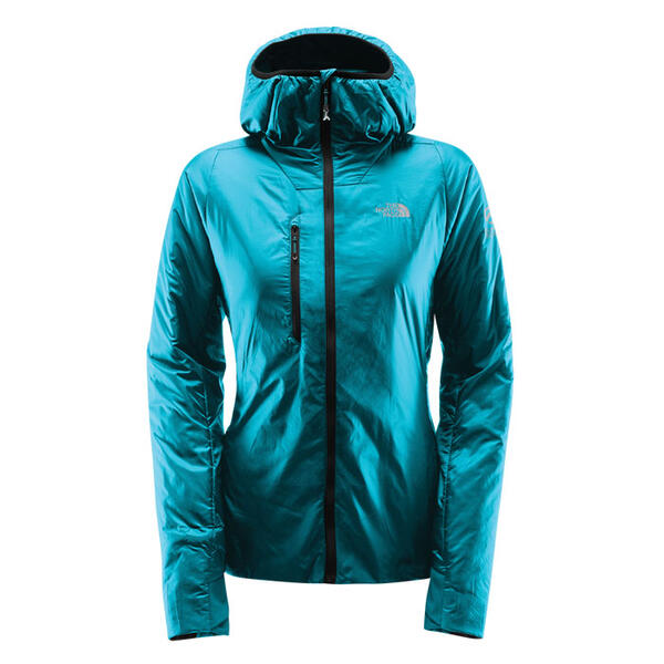 The North Face Women's Summit L3 Proprius P