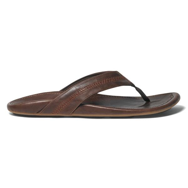 Olukai Men's Maka Casual Sandals