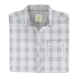 Aventura Men's Deacon Short Sleeve Shirt