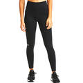Under Armour Women's ColdGear® Armour Leggings alt image view 1