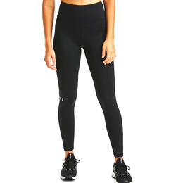 Under Armour Women's ColdGear® Armour Leggings