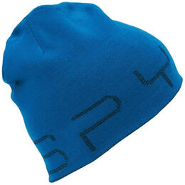Spyder Boys' Reversible Bug Beanie