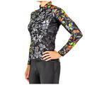 Canari Women's Dolce Long Sleeve Cycling Je
