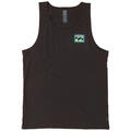 Billabong Men's Warchild Tank Top