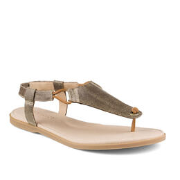 Sperry Women's Jade Sandals