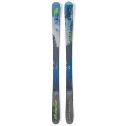 Nordica Men's Soul Rider 87 Skis '20