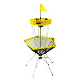 Innova Disc Golf Disc Catcher Traveler
