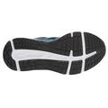 Asics Boy's Gel-Contend 5 Running Shoes Laces (Big Kids) alt image view 2