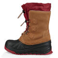 Ugg Youth Ludvig Winter Boots