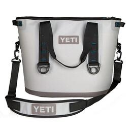 Yeti Coolers Yeti Hopper Cooler
