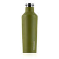 Corkcicle Waterman 16oz Canteen alt image view 6