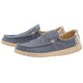 Hey Dude Men's Mikka Chambray Casual Shoes alt image view 16