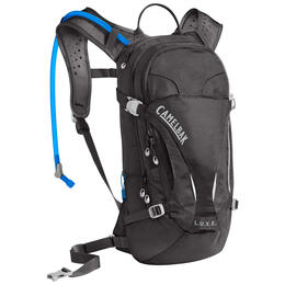 Camelbak Women's L.U.X.E. 100 Oz. Hydration Pack