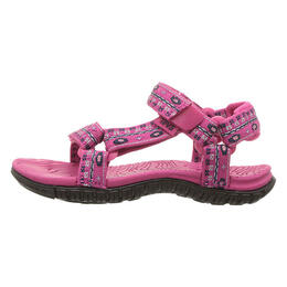 Teva Girl's Hurricane 3 Casual Sandals