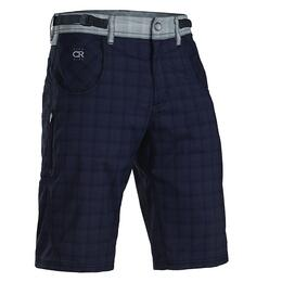 Club Ride Men's Mountain Surf Casual Cycling Short