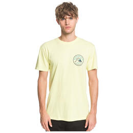 Quiksilver Men's Close Call T Shirt