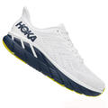 HOKA ONE ONE® Men's Clifton 7 Running Shoes alt image view 9