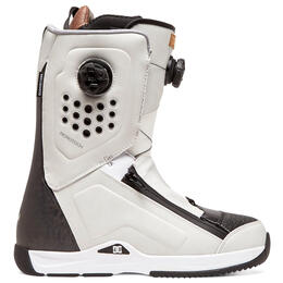 DC Shoes Men's Travis Rice Snowboard Boots '20