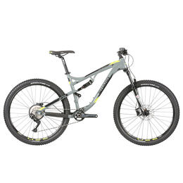 Haro Men's Shift R3 27.5 Mountain Bike '19