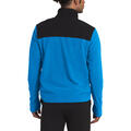 The North Face Men's TKA Glacier 1/4 Zip Pu