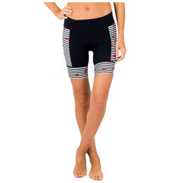 Shebeest Women's Daisy Road Bike Shorts