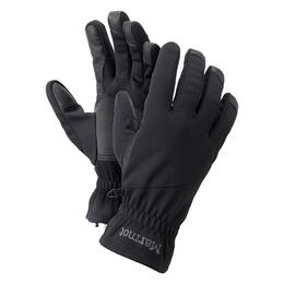 Up to 50% Off Gloves & Mittens