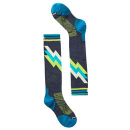 Smartwool PHD Ultralight Ski Socks