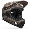 Bell Men's Super DH MIPS Mountain Bike Helm