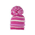 Obermeyer Toddler Girl's CeCe Knit Hat