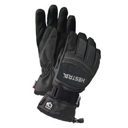 Hestra Men's Czone Mountain Ski Gloves