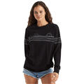 Billabong Women's Epic View Long Sleeve T S