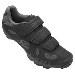 Giro Women's Ranger™ Bike Shoes