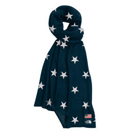The North Face Ic Novelty Scarf